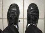 Baileyshoes