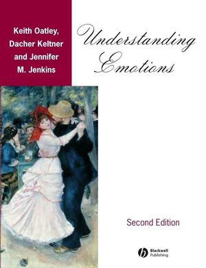 Oatley_Understanding Emotions.indd
