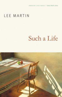 A masterpiece of memoir & personal essay